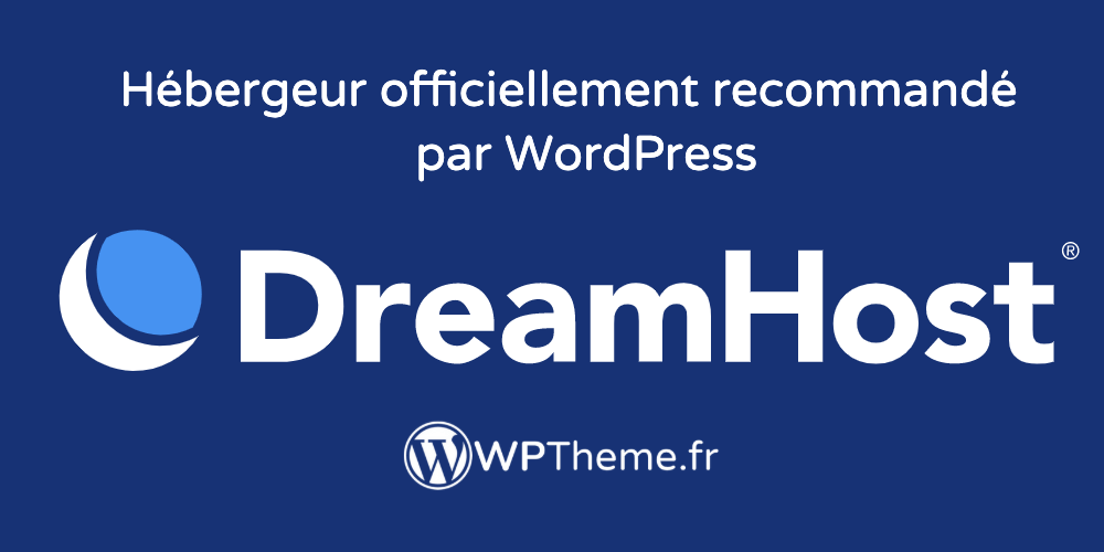 hebergeur-wordpress-dreamhost