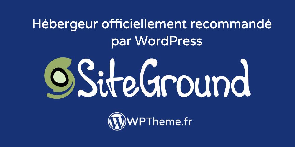 hebergeur-wordpress-siteground