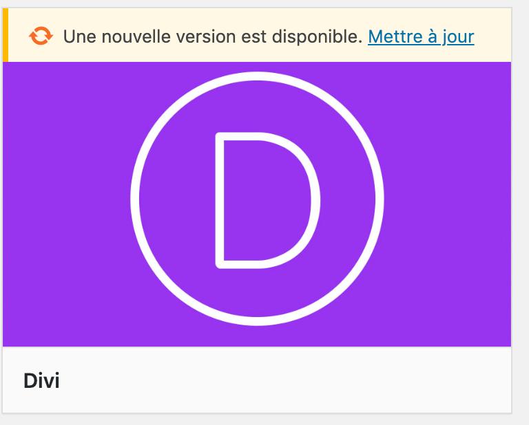 mettre-a-jour-divi-4