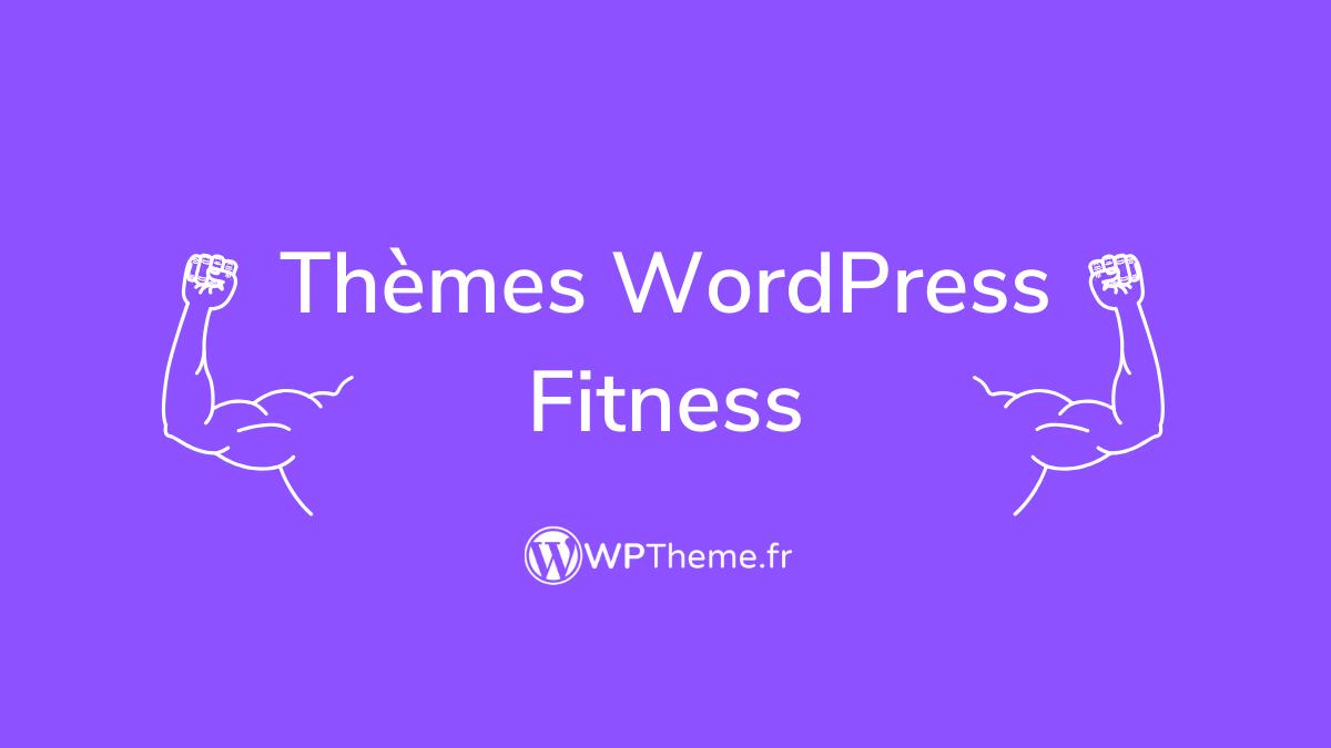 theme-wordpress-fitness
