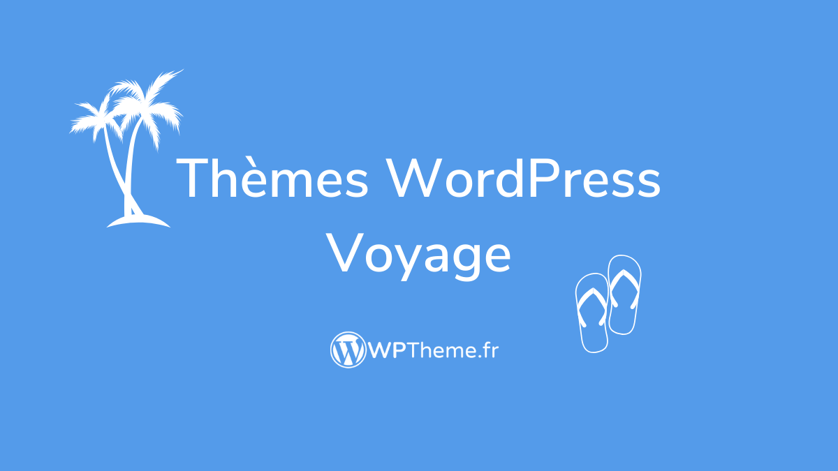 theme-wordpress-voyage