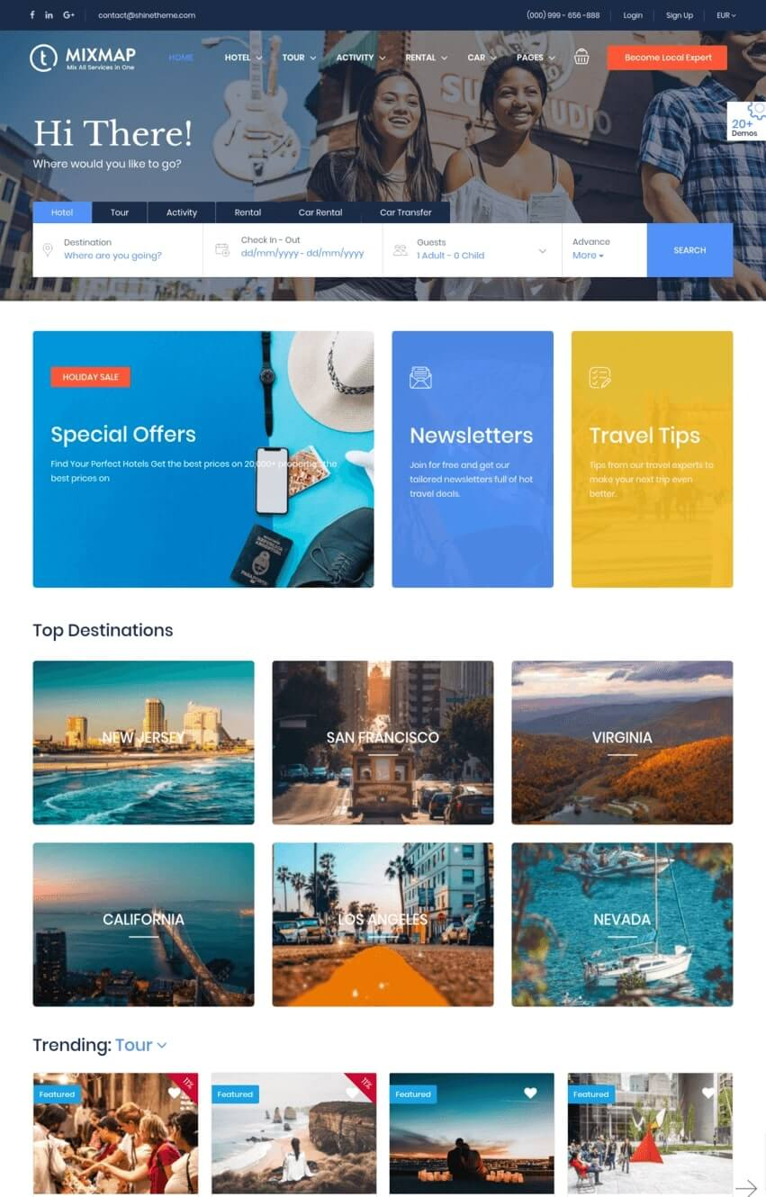 traveler-theme-wordpress-voyage