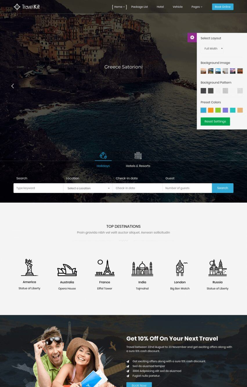 travelkit-theme-wordpress-voyage