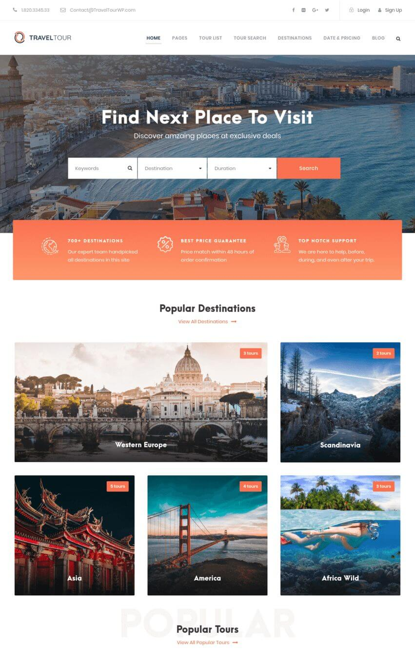 traveltour-theme-wordpress-voyage