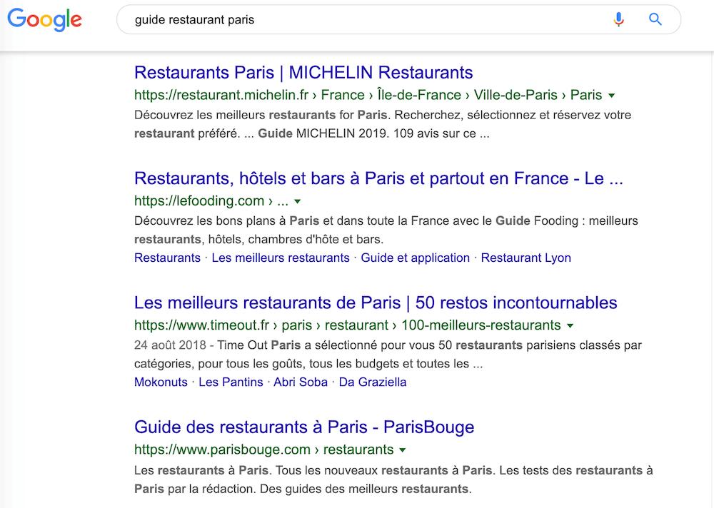 guide-restaurant-paris