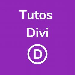 tuto-divi-miniature-1