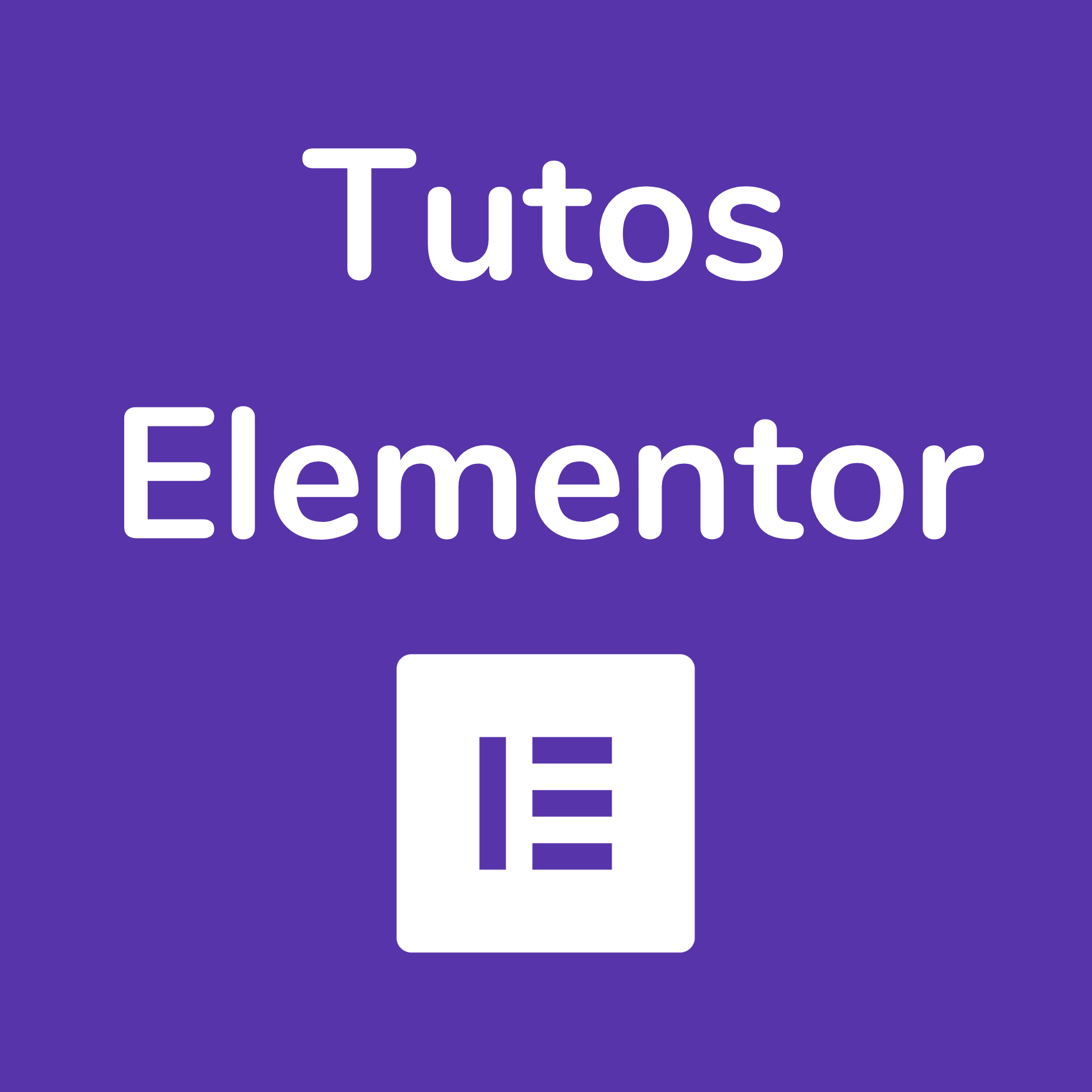 tutos-elementor-new