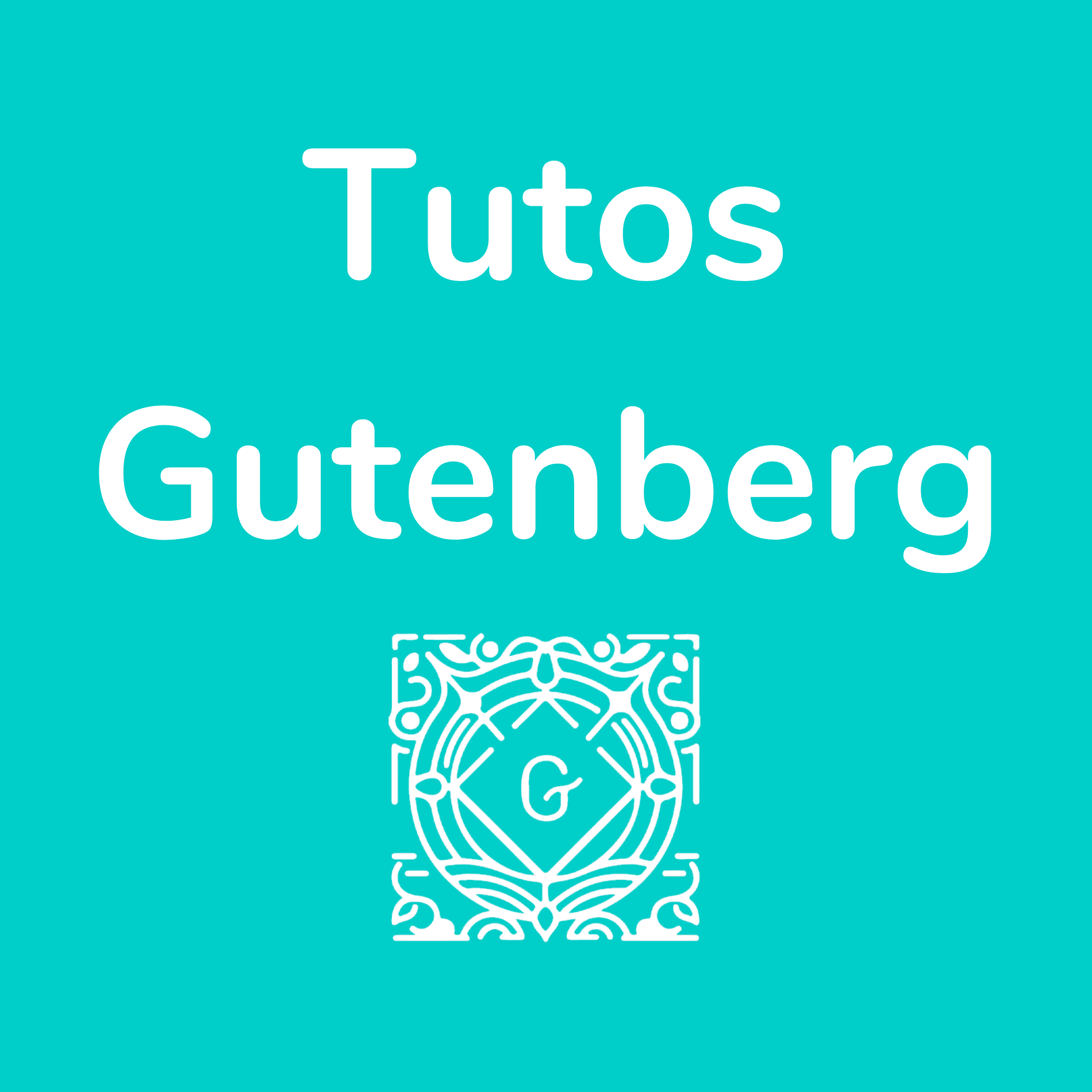tutos-gutenberg-wordpress-wp