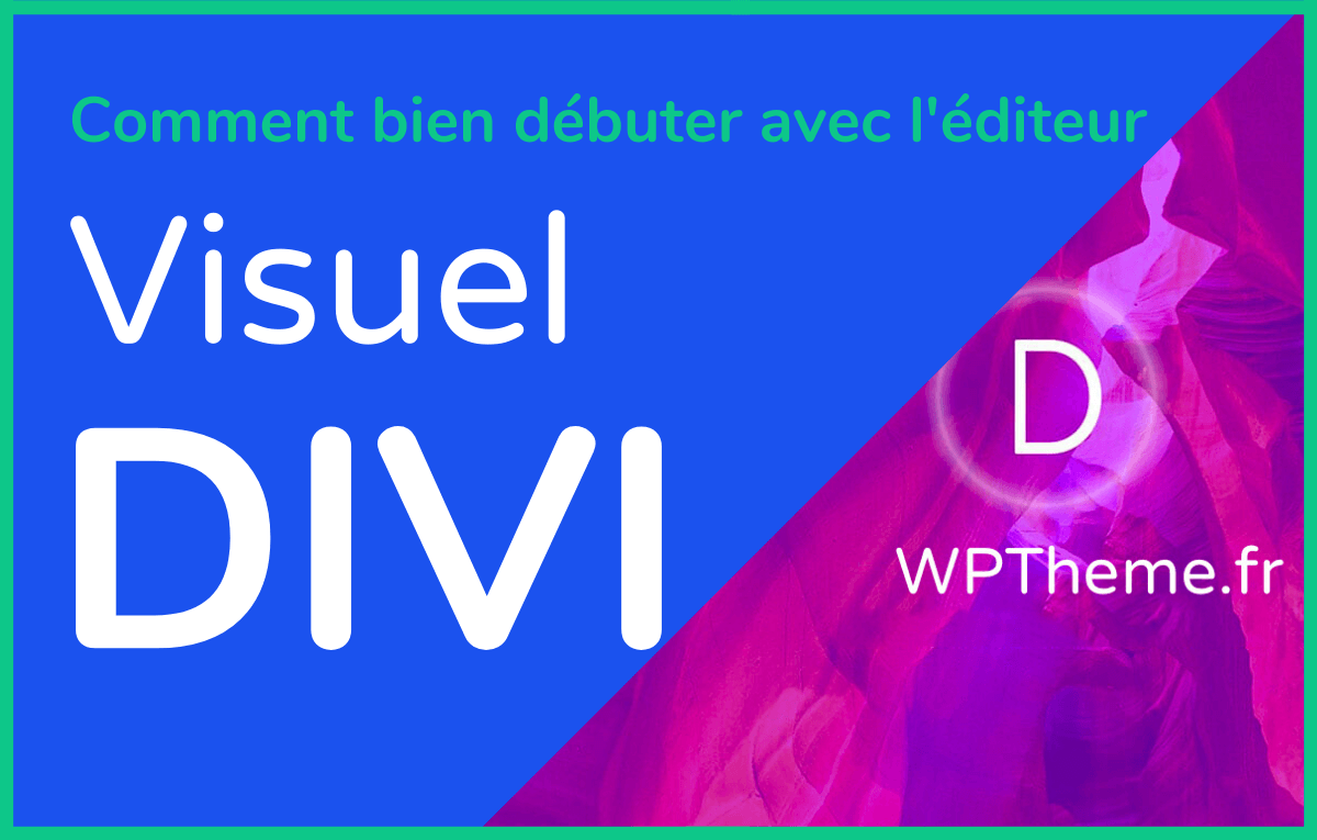 debuter-visual-builder-divi