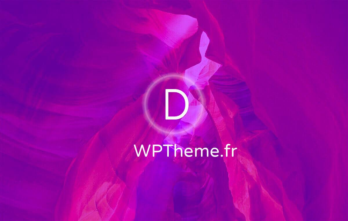 divi-tutos-wptheme