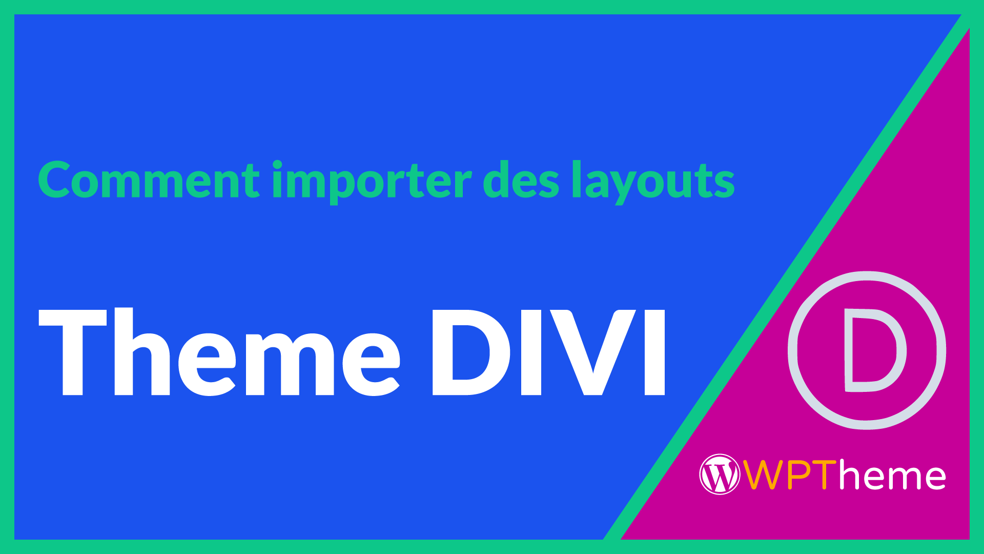 import-layouts-theme-divi