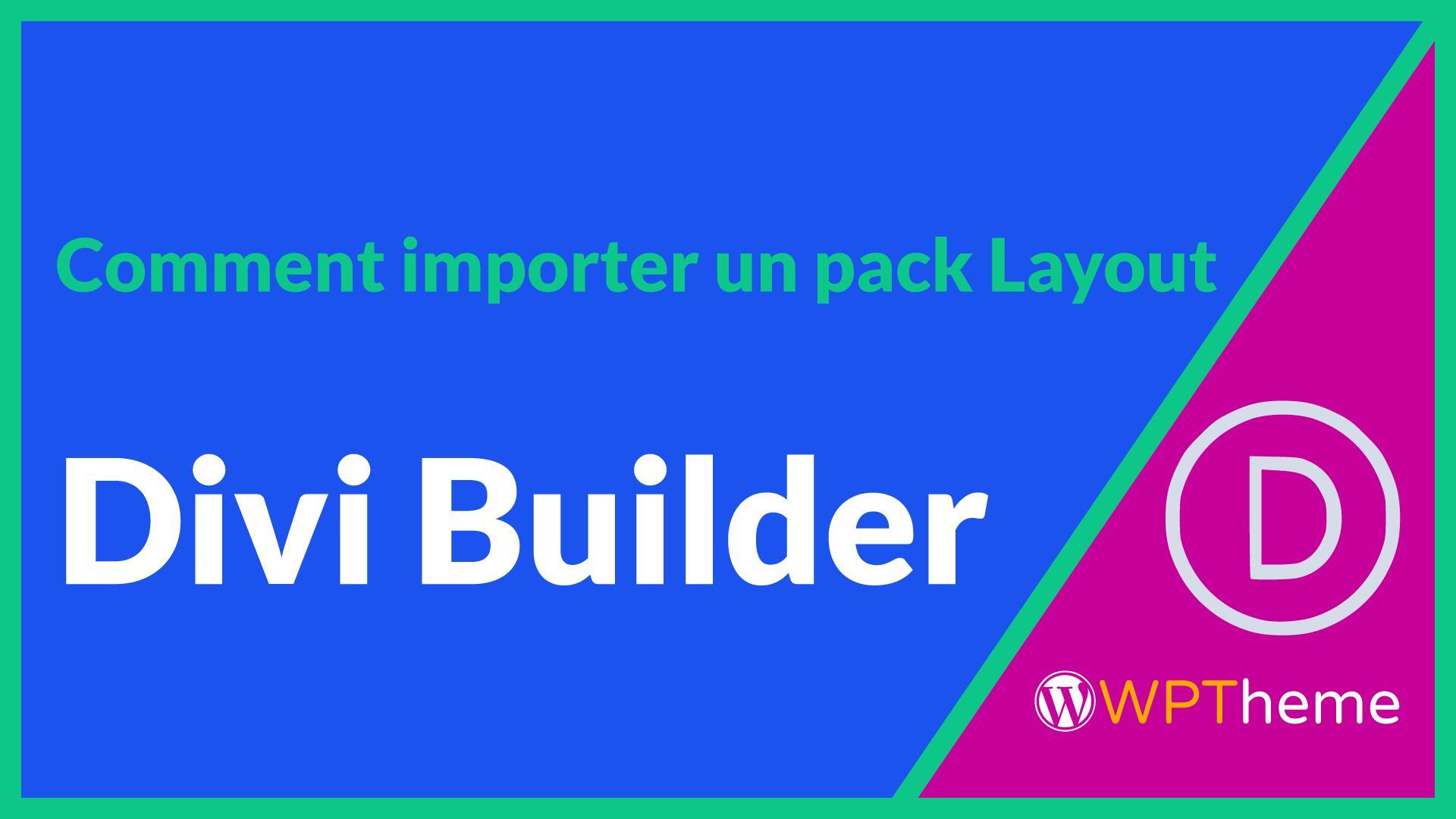 import-pack-layout-divi-builder