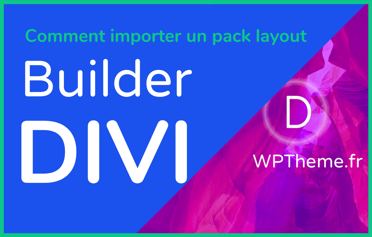 importer-layout-builder-divi