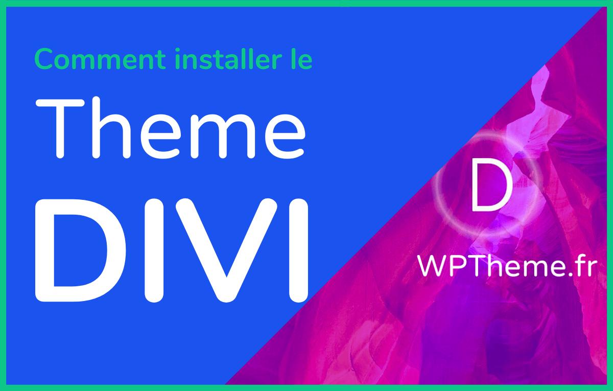 installer-divi