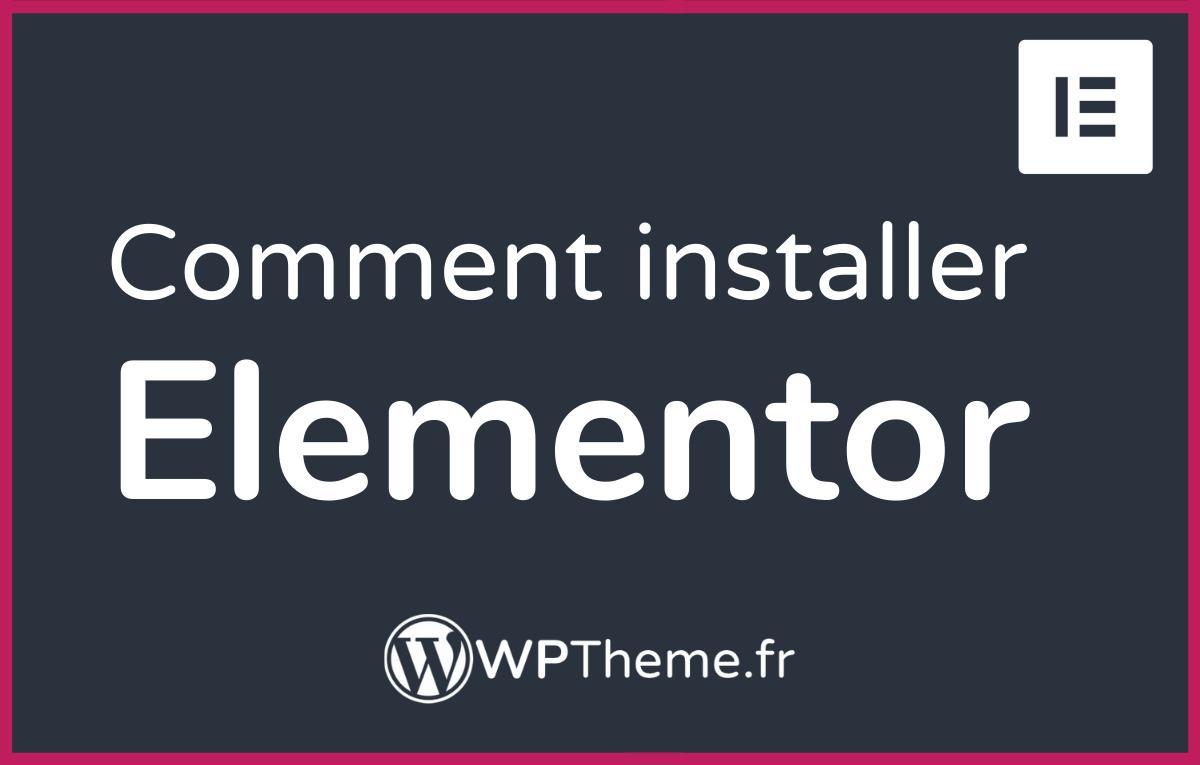 installer-elementor