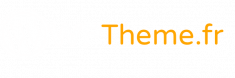 logo-wptheme-2020