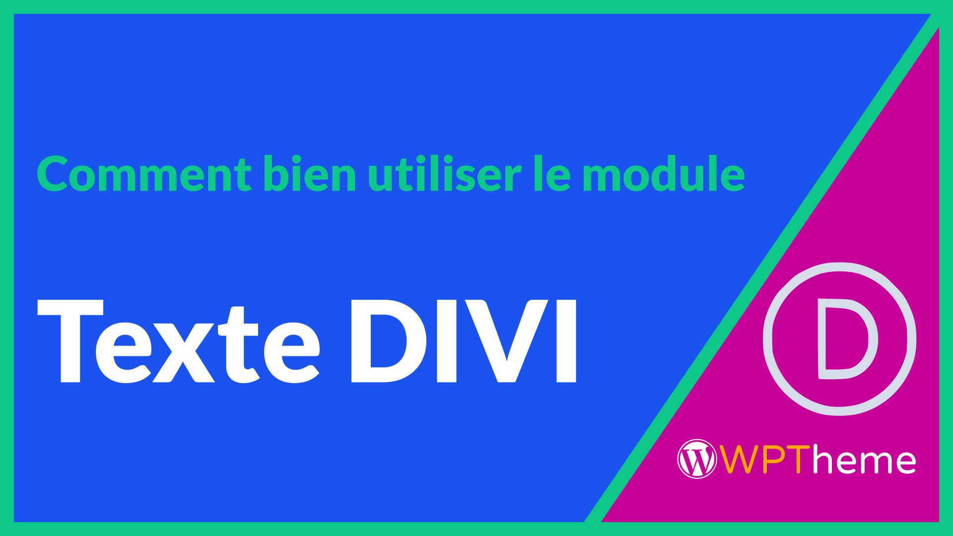 module-texte-theme-divi