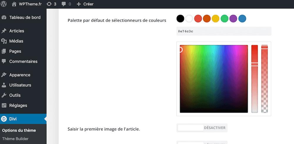 palette-couleur-divi-defaut