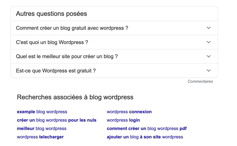 recherche-google-suggest