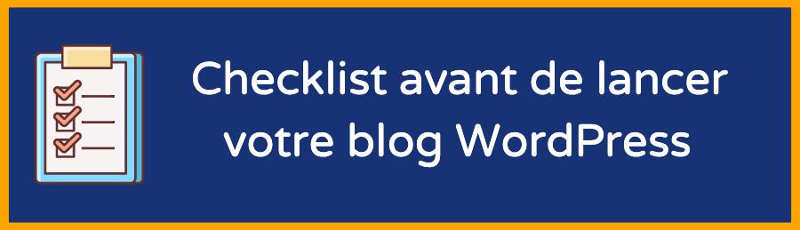 checklist-lancement-blog