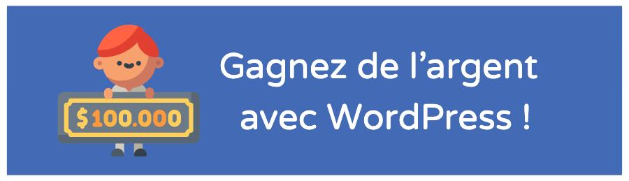 comment-gagner-argent-wordpress