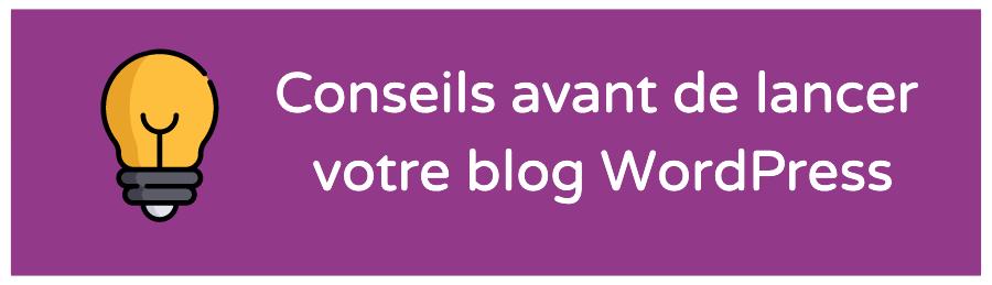 conseil-blog-wordpress