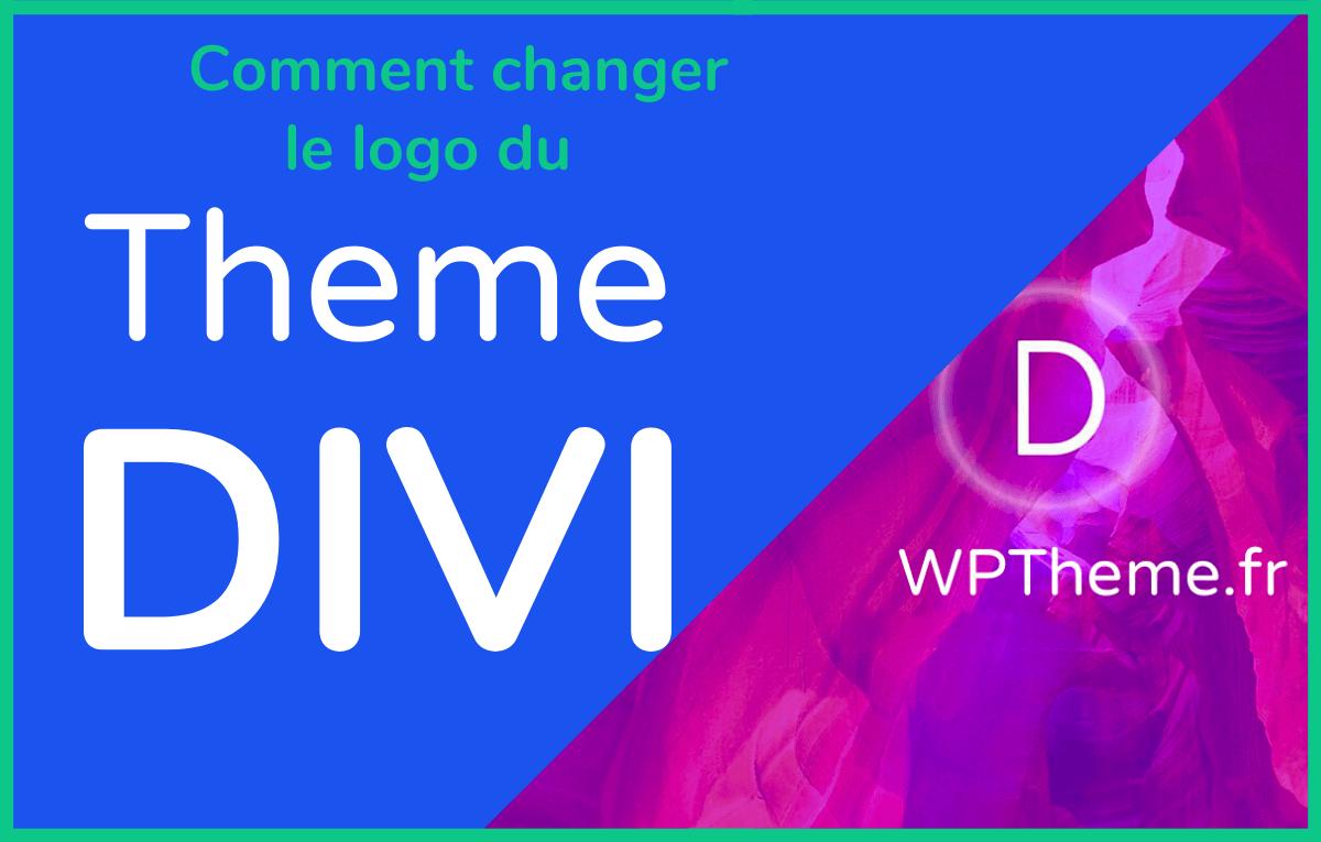changer-logo-divi