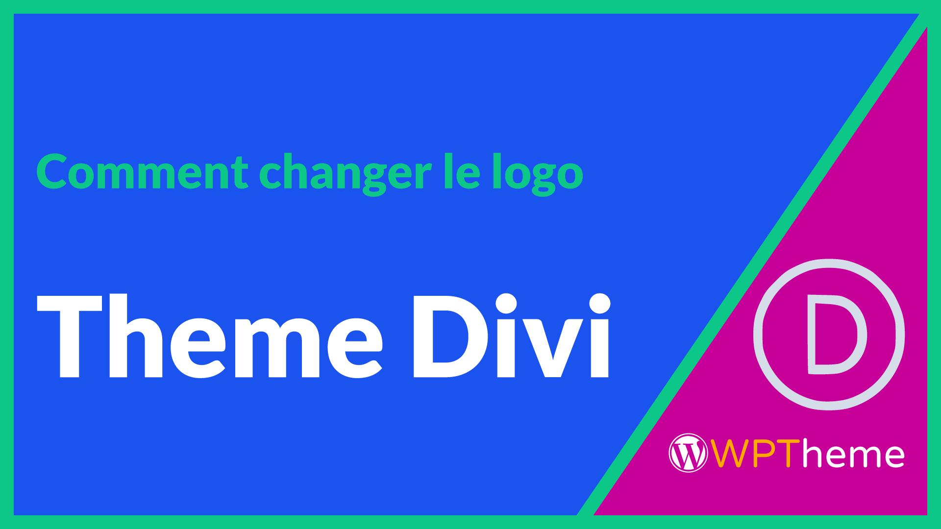 changer-logo-theme-divi