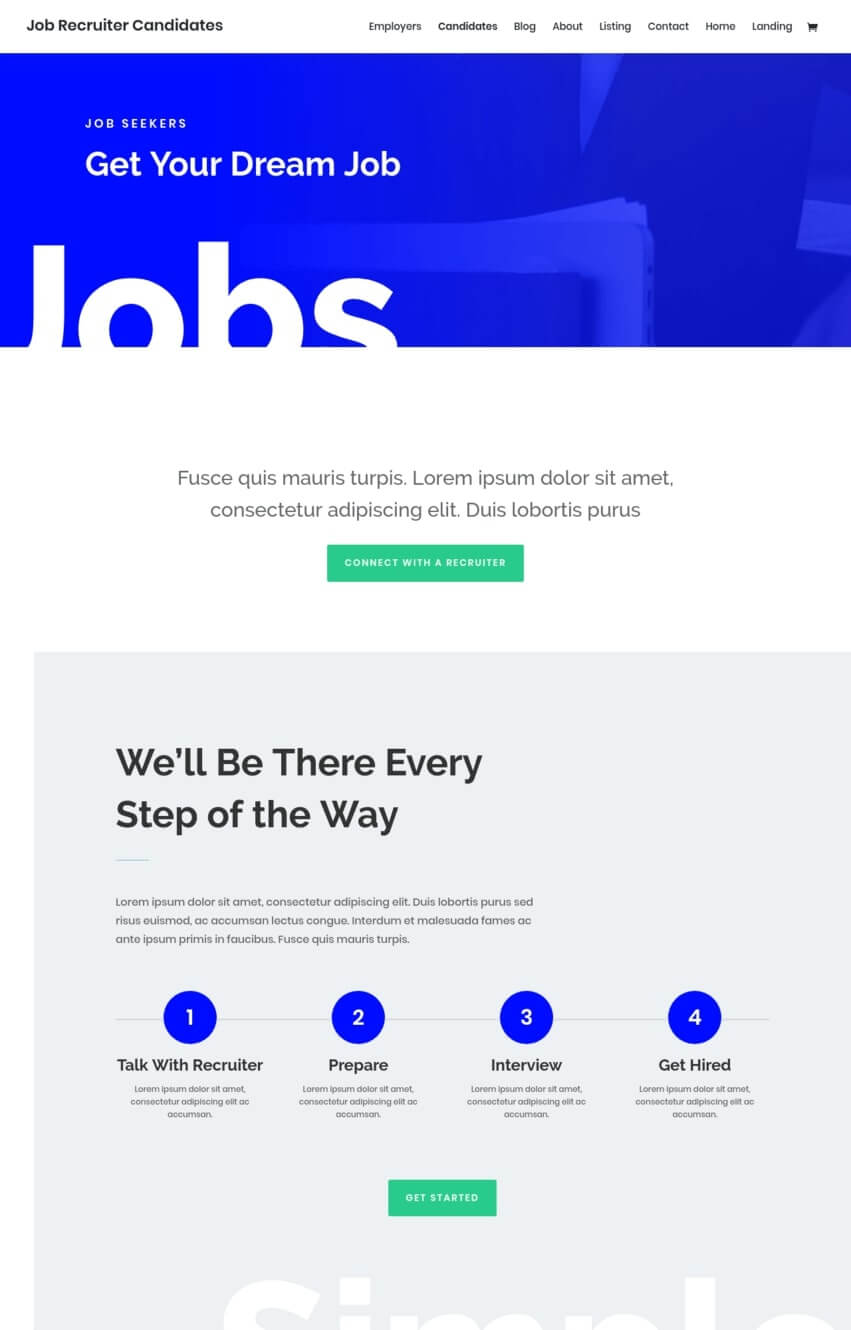 divi-theme-wordpress-emploi