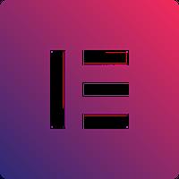elementor-vs-divi