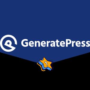 generatepress-theme-avis