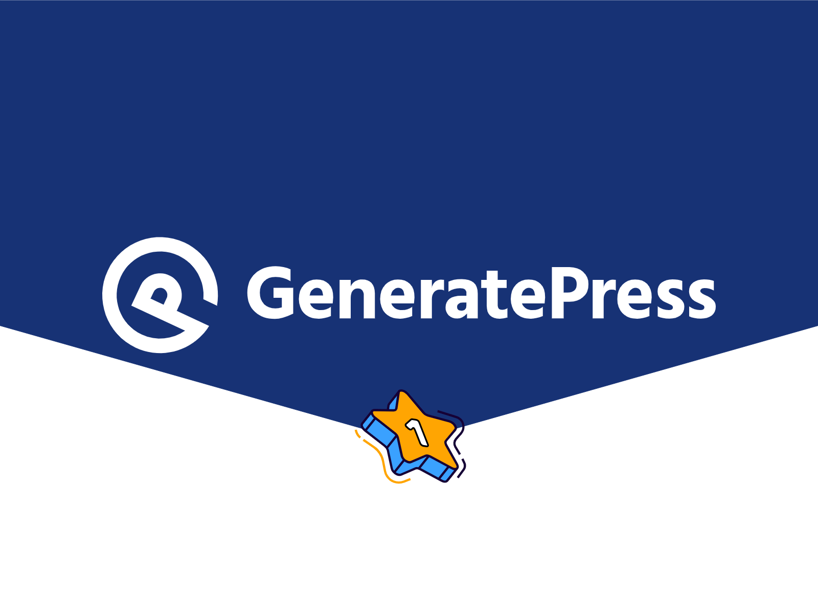 generatepress-theme-avis
