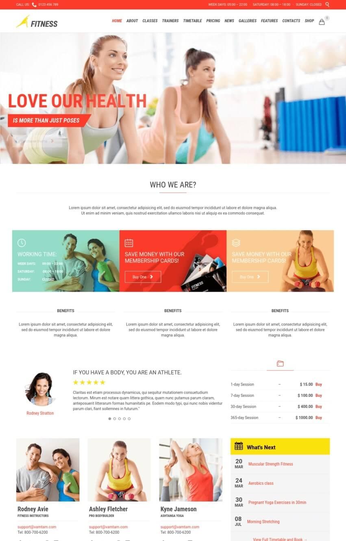 gym-fitness-theme-wordpress