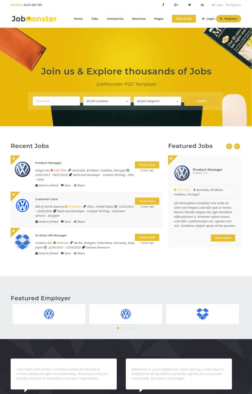 jobmonster-theme-wordpress-emploi