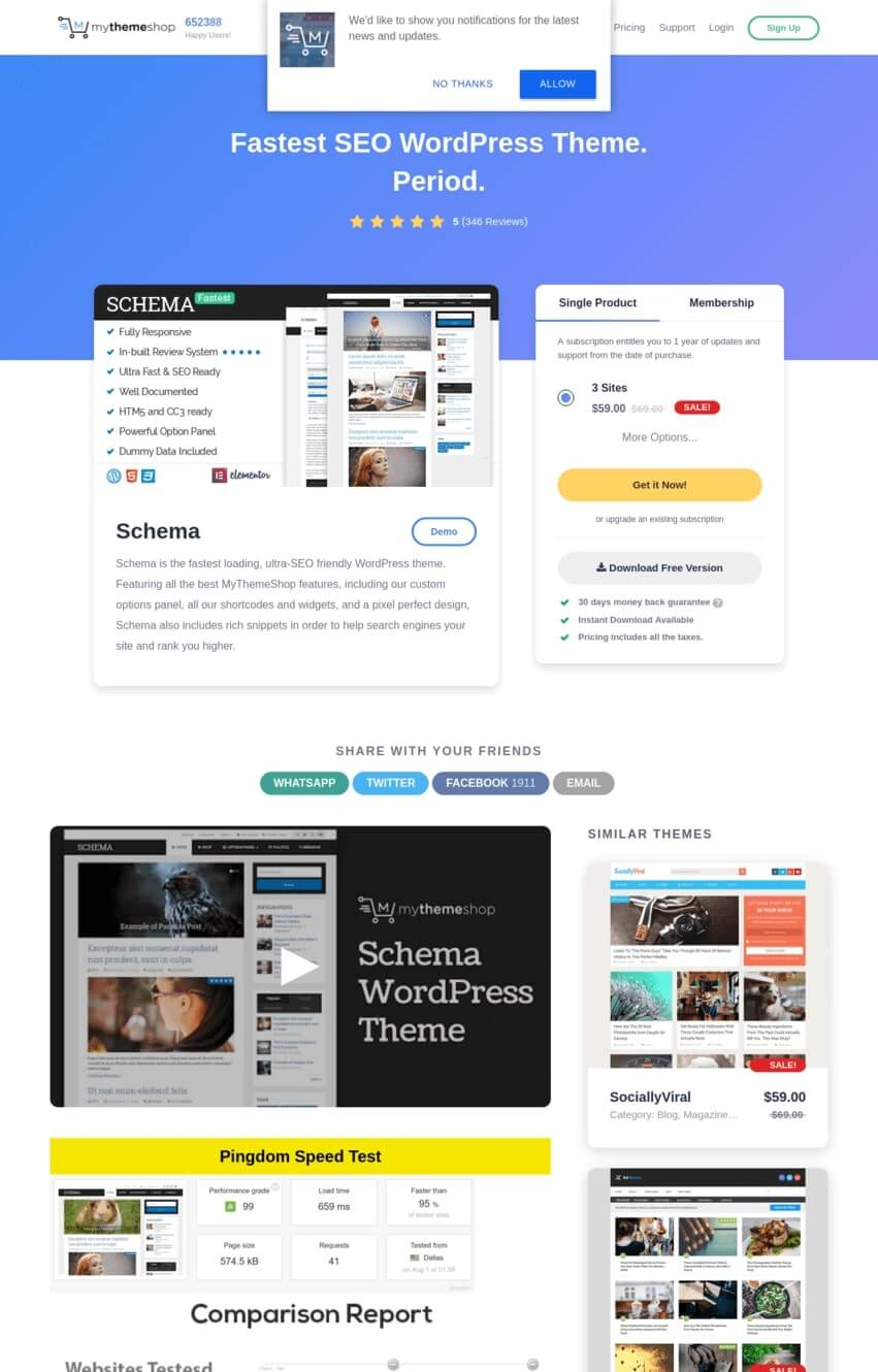 schema-seo-theme-wordpress