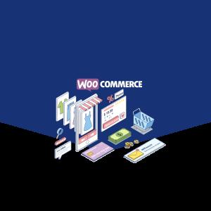 theme-wordpress-woocommerce
