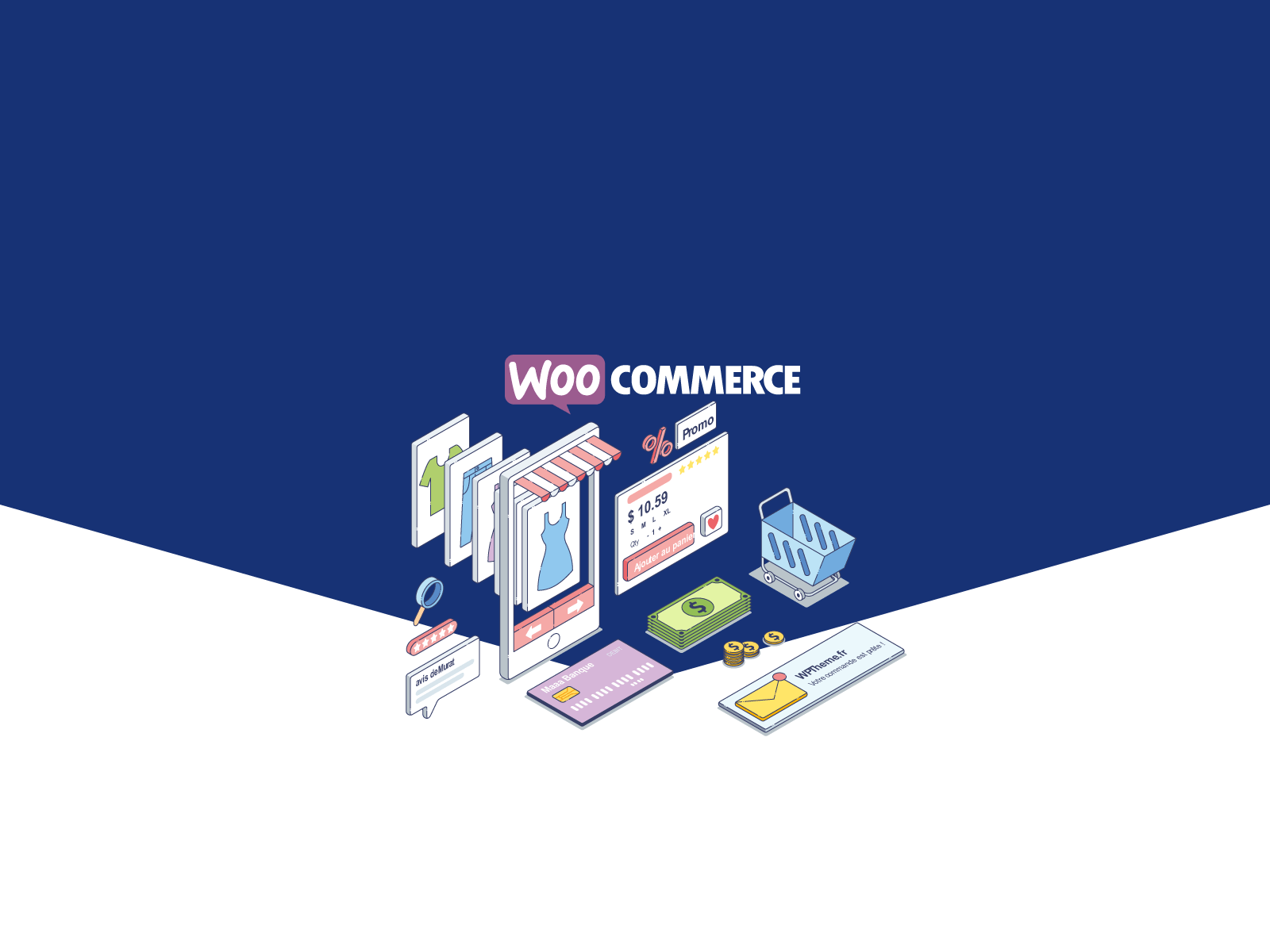 theme-wordpress-woocommerce