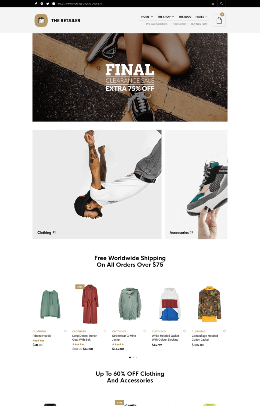 theretailer-theme-woocommerce