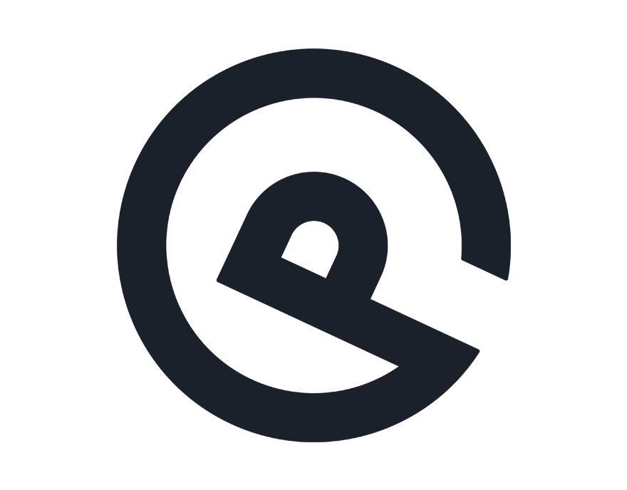 acheter-generatepress