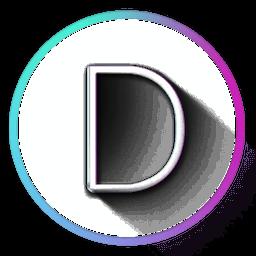 divi-builder-plugin-wordpress