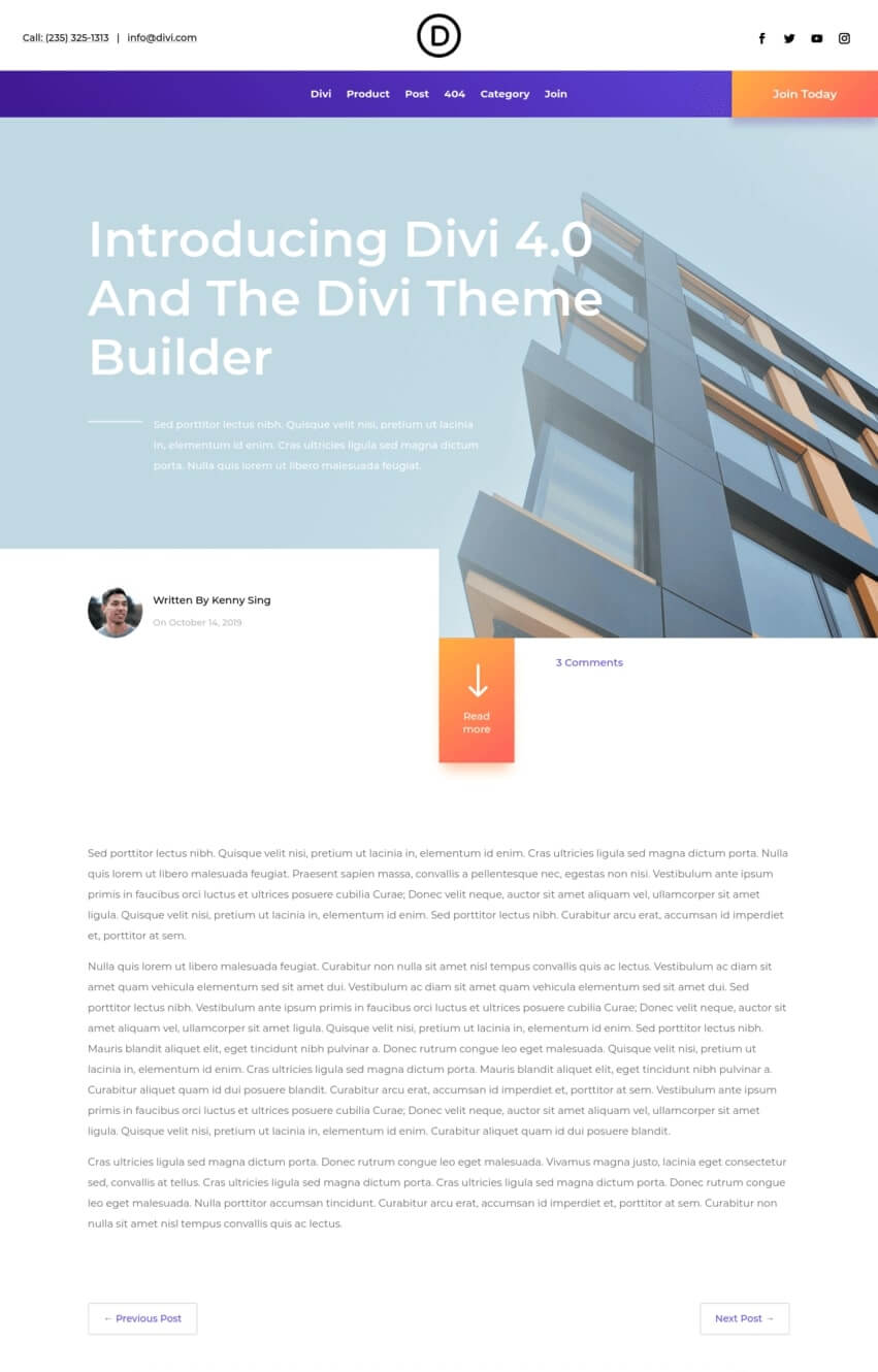 divi-theme-builder-pack-1