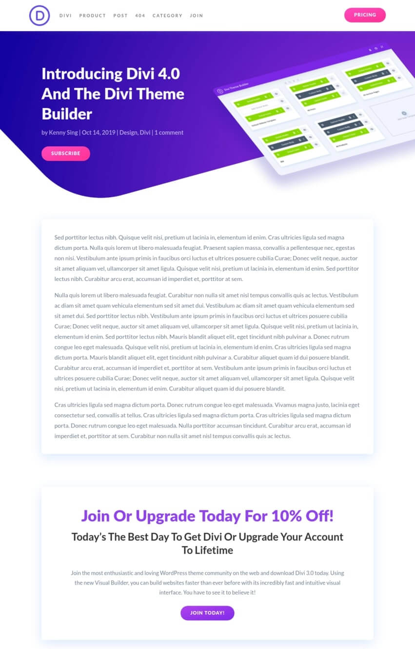 divi-theme-builder-pack-2