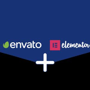 envato-elementor-header