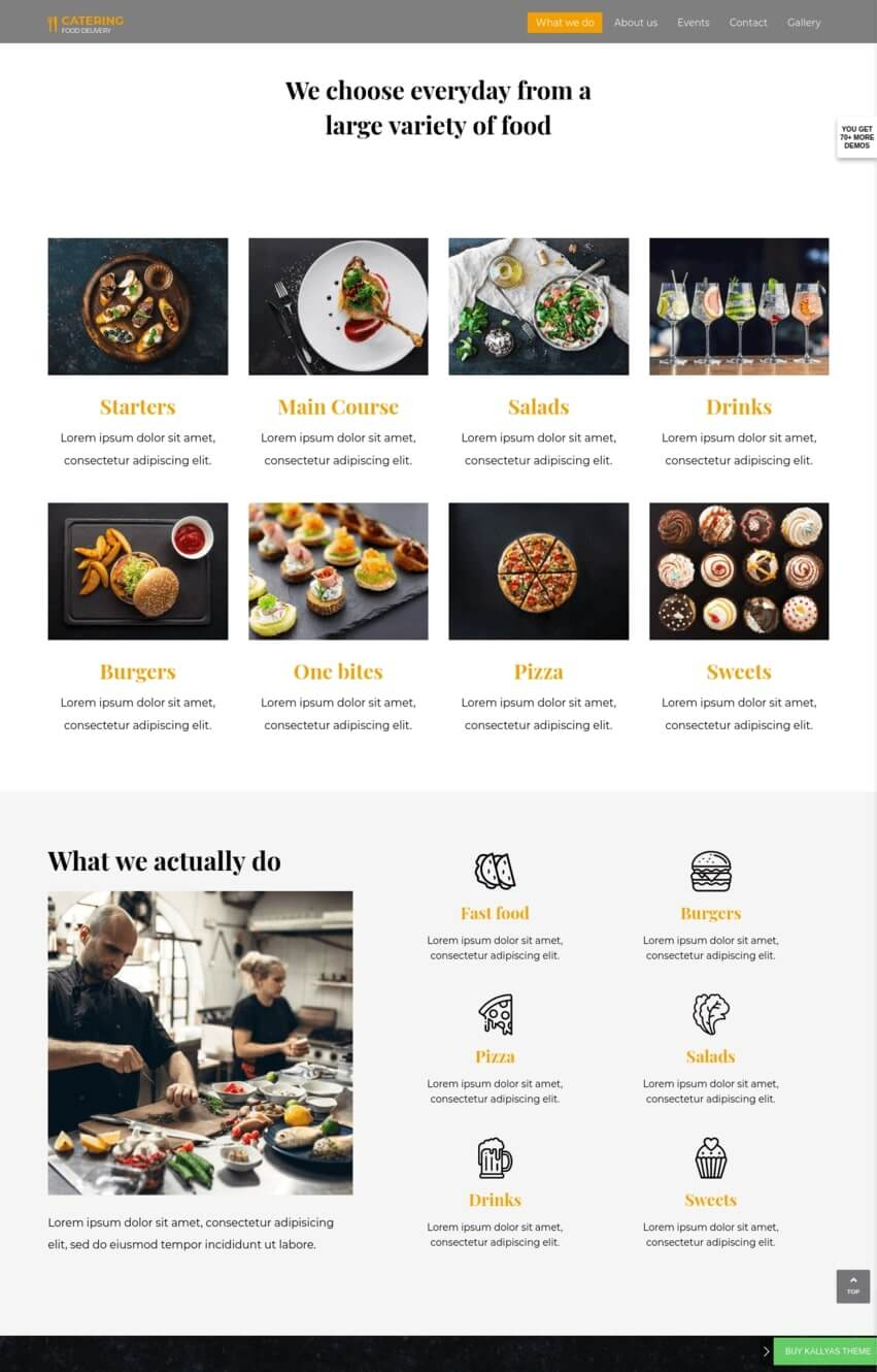 kallyas-theme-wordpress-restaurant