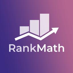 rank-math-plugin-seo-wordpress