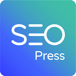 seopress-plugin-wordpress
