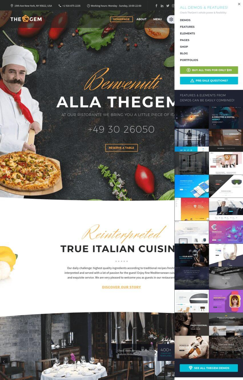thegem-theme-wordpress-restaurant