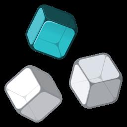 w3-total-cache-plugin-cache