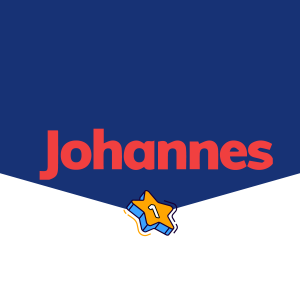 theme-wordpress-johannes