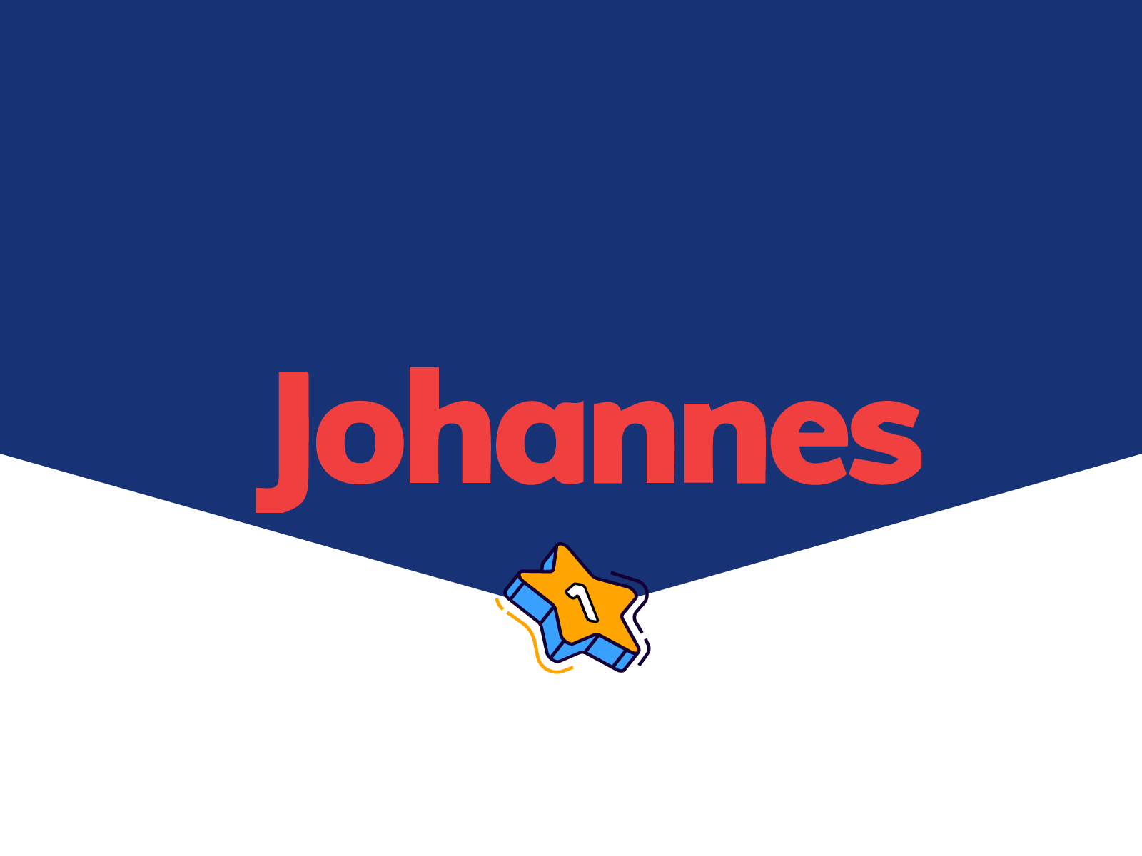theme-wordpress-johannes